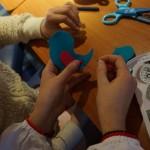 Фестиваль української культури на Балтійському морі, 11-13 квітня 2014р.