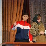 У Харкові відбулась Орликіада 2019: Стоп, кадр!