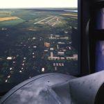 М'яка посадка 2020: летунський вишкіл для пластунів