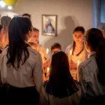 Історія пластового руху на Луганщині