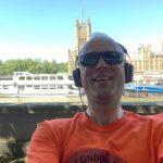 СВ Карантин 2020: юнацтво Станиці Лондон