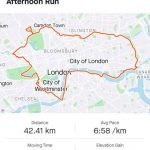 Пласт вперед! 12 тис км за 12 тижнів: Нова ініціатива пластунів Лондона