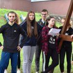 """25 ювілейний табір """"Карпати"""" Пласту у Словаччині, 2020"""