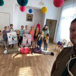 Станиця Кошіце відкрила пластовий рік