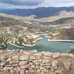 """Пластуни з Кіпру відбули мандрівку на гору """"Дракон"""""""