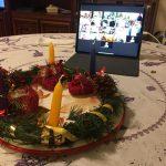 """""""Плетіння Різдвяного Віночка"""": спільні сходини пластунів з европейських осередків"""