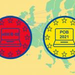 е-Вишколи в Европі