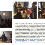 Віртуальна Акція Єдності 2020 до Дня Злуки