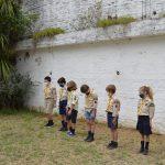 Літня Зустріч пластунів Аргентини 2021