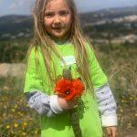 28 березня 2021 відбулось Свято Весни пластунів Кіпру