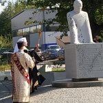 Пласт Польщі отримав Відзнаку імені Омеляна Ковча.